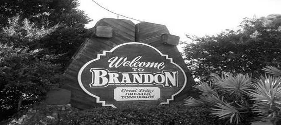 Brandon SEO, Internet Marketing, Social Media Marketing